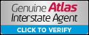http://www.atlasvanlines.com/genuine-movers/hoy-transfer-inc